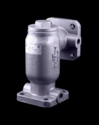 Фильтры газовые сетчатые ФГС-50У