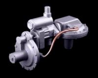 Регулятор давления газа универсальный домовый РДГД-20М