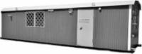 Транспортабельные (блочные) котельные установки ТКУ-700, ТКУ-800, ТКУ-1000, ТКУ-1260,ТКУ-1600 ТКУ-2000, ТКУ-3000, ТКУ-4000, ТКУ-6300