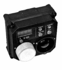 Газоанализатор «ОРТ-СО-01»