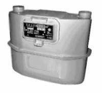 Счётчик газа бытовой G6-RF