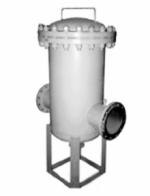 Фильтры газовые ФГ-50