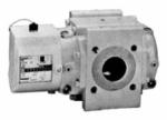 Ротационные счётчики газа Delta G16-G650