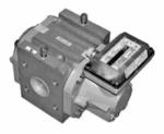 Ротационные счётчики газа RVG G16-G250