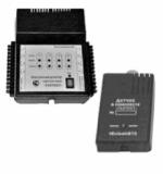Многоканальный электронный детектор горючих газов «ГАЗТЕСТ»